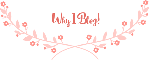 BloggerRecognitionstory