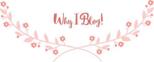 BloggerRecognitionstory