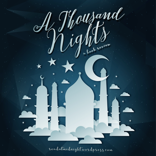 Review-A-Thousand-Nights