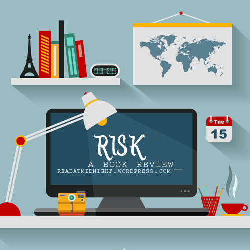 Review-Risk
