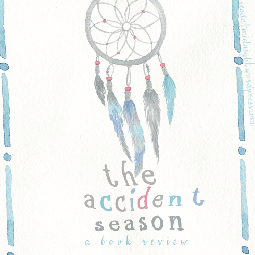 Review-The-Accident-Season