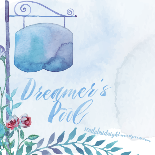 Book-Review-Dreamers-Pool