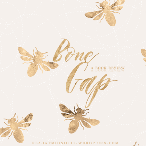 Review-Bone-Gap