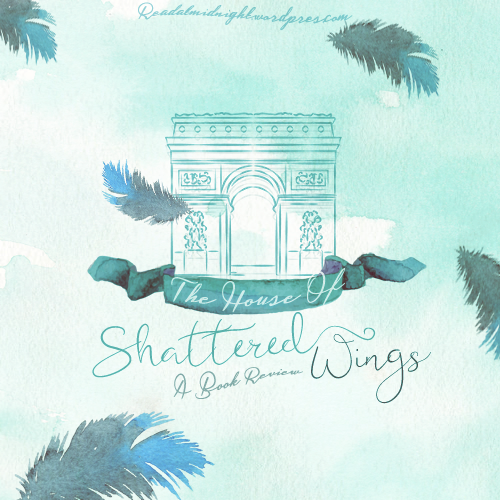 Review-House-of-Shattered-Wings