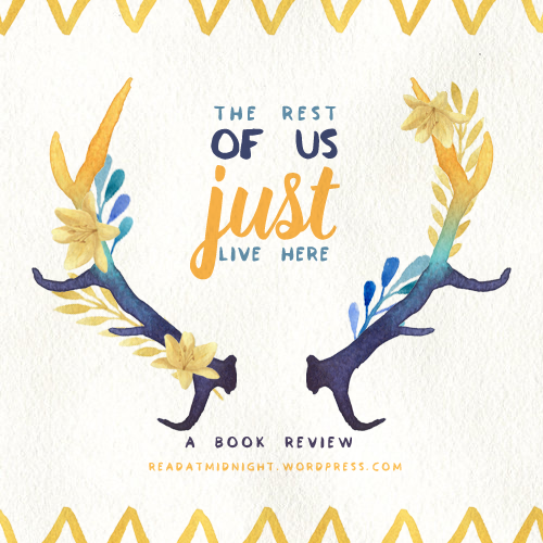 Review-The-Rest-of-Us