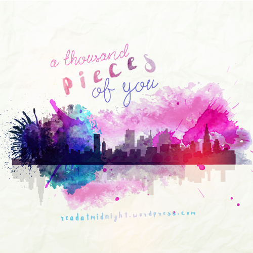 Review-Thousand-Pieces-of-You