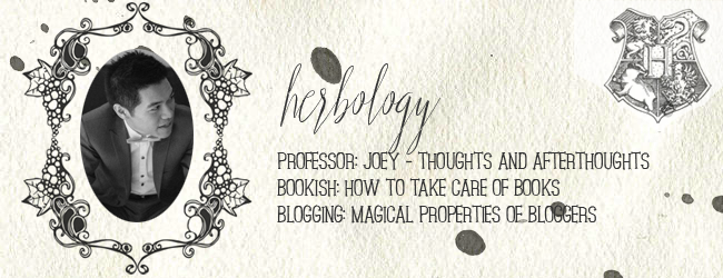 BBcreativity-Herbology