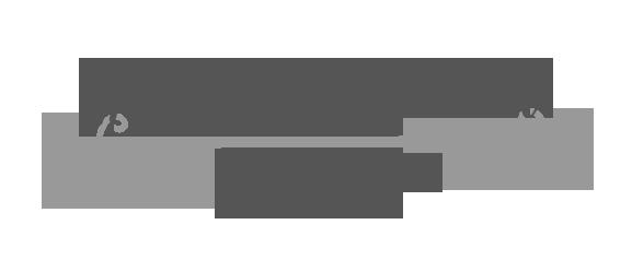 Blog-Graphics-MarthaStewart