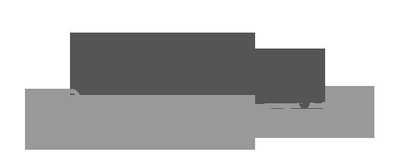 Blog-Graphics-Wordswag