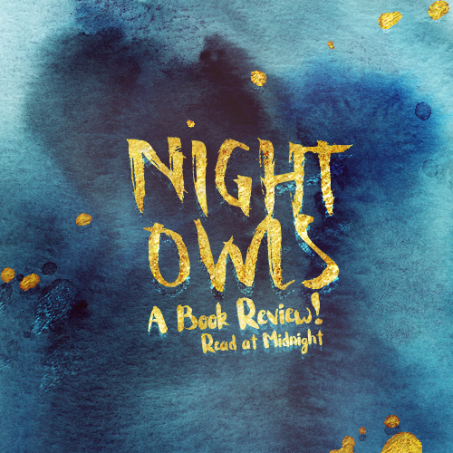 Book-Review-Night-Owls