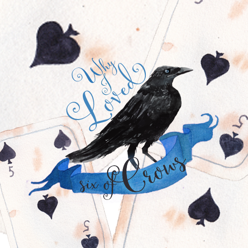 Book-Review-Six-Of-Crows