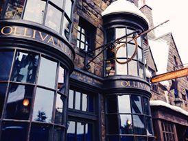 Hogwarts04