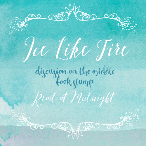 IceLikeFire-Review