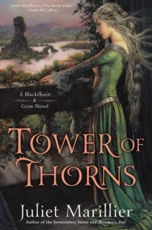 tower-of-thorns