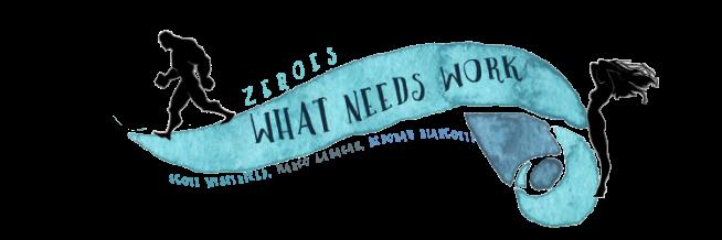 Zeroes-Cons