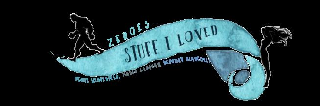Zeroes-Pros
