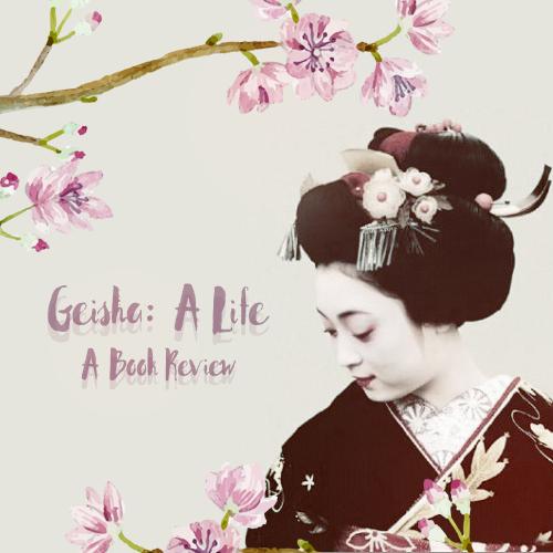 Geisha-of-Gion