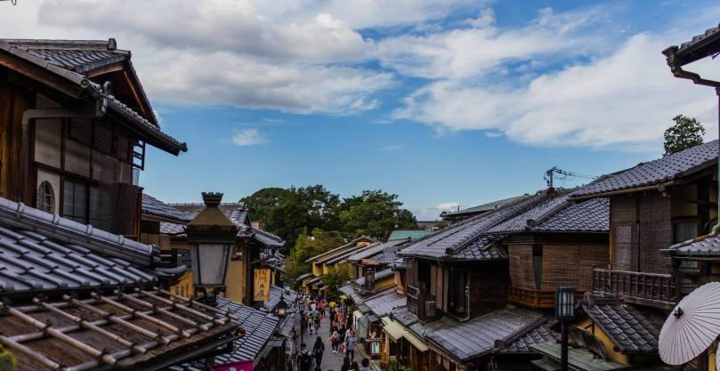 Higashiyama2