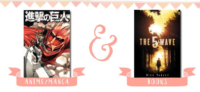 MangaBook01