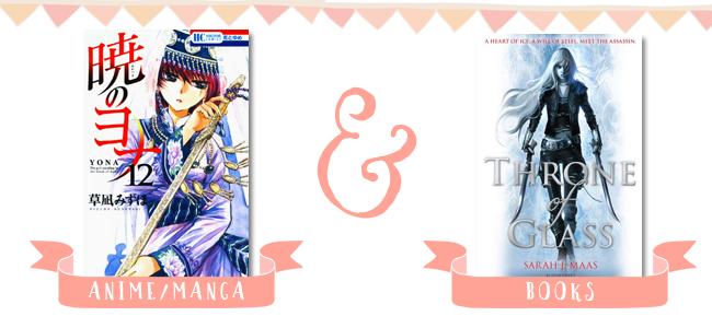 MangaBook03