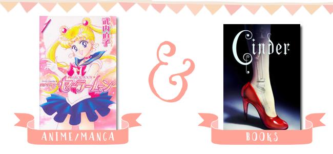 MangaBook05