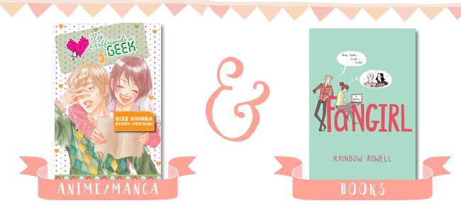 MangaBook06