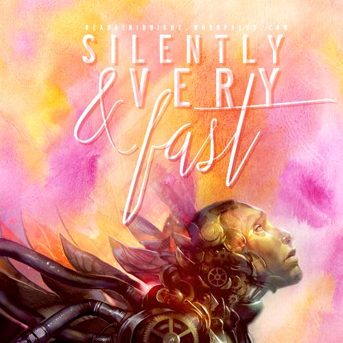SilentlyandVeryFast Review