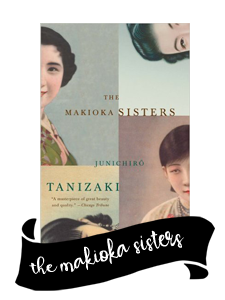 JapanMakiokaSisters