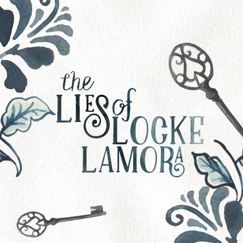 Locke-Lamora
