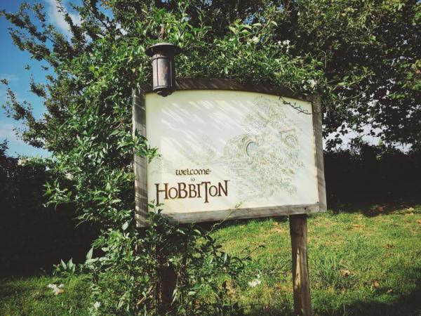 Hobbiton04
