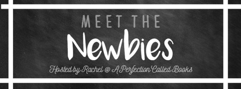 meet-the-newbies