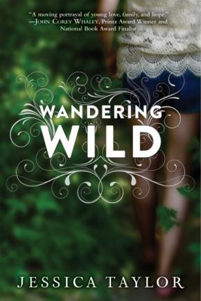 WanderingWild