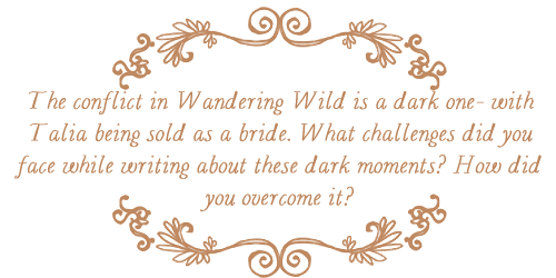 WanderingWildQ5