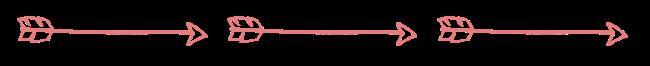 Divider-Arrows