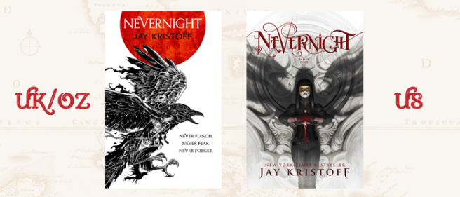 NeverNight-Covers.png