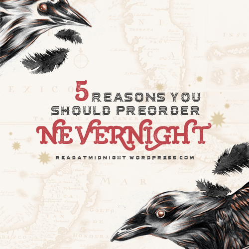 Nevernight-Preorder