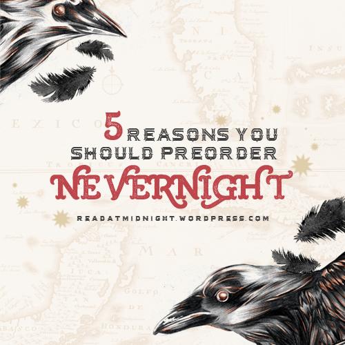 Nevernight-Preorder