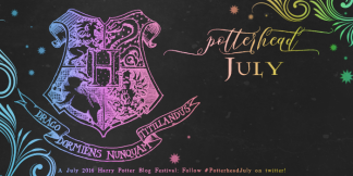 Potterhead-July-Diversity