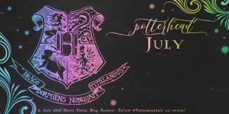 Potterhead-July-Diversity