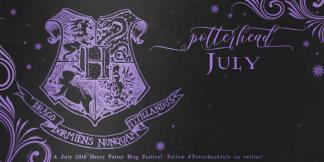 Potterhead-July-Magic