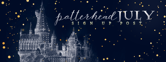 Potterhead-July-Sign-Up.png
