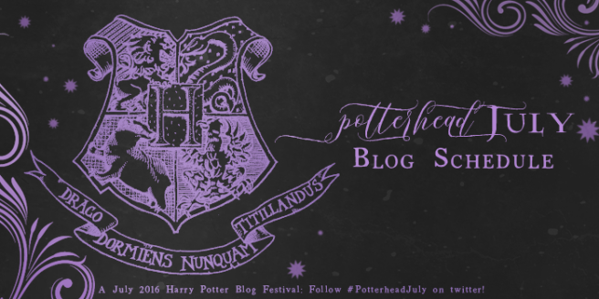 PotterHeadJuly-Blog.png