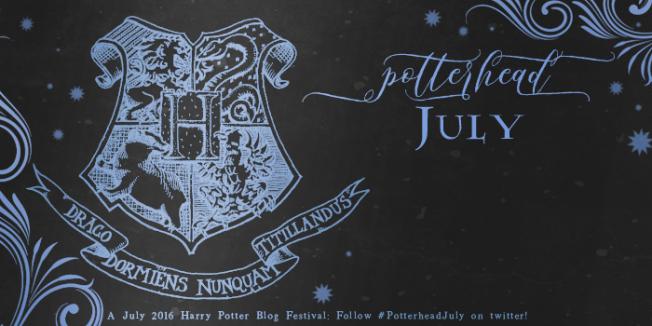PotterHeadJuly-RavenClaw