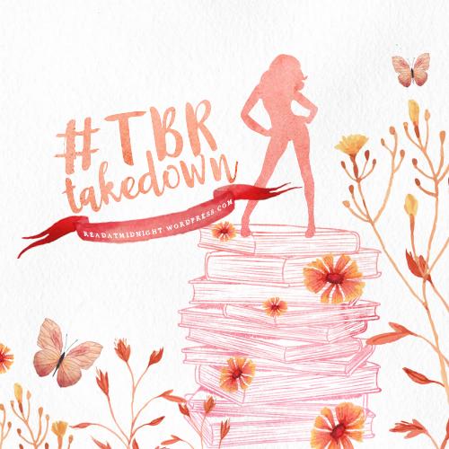 TBR-Takedown.png
