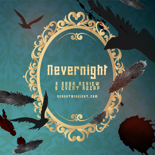 Nevernight.png