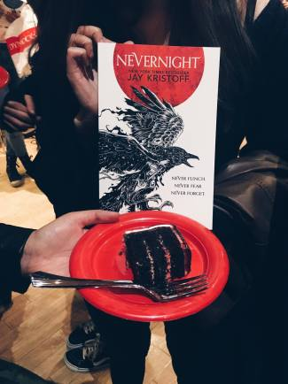 Nevernight05