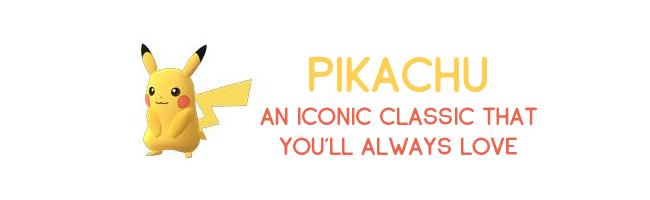 Pokemon-Tag02Pikachu