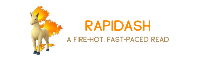 Pokemon-Tag08-Rapidash