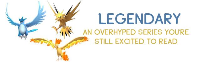 Pokemon-Tag12-Legendary
