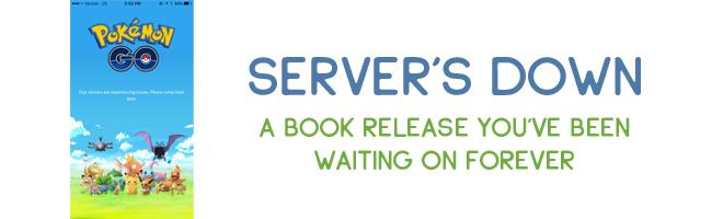 Pokemon-Tag13-Server-Down